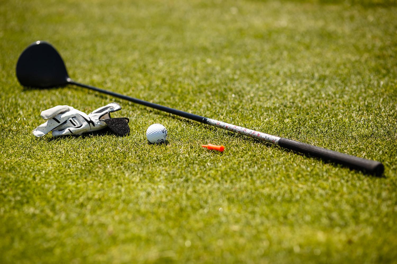 0526 Circuito golf escrol Saldaña fotos Pablo Ladrero