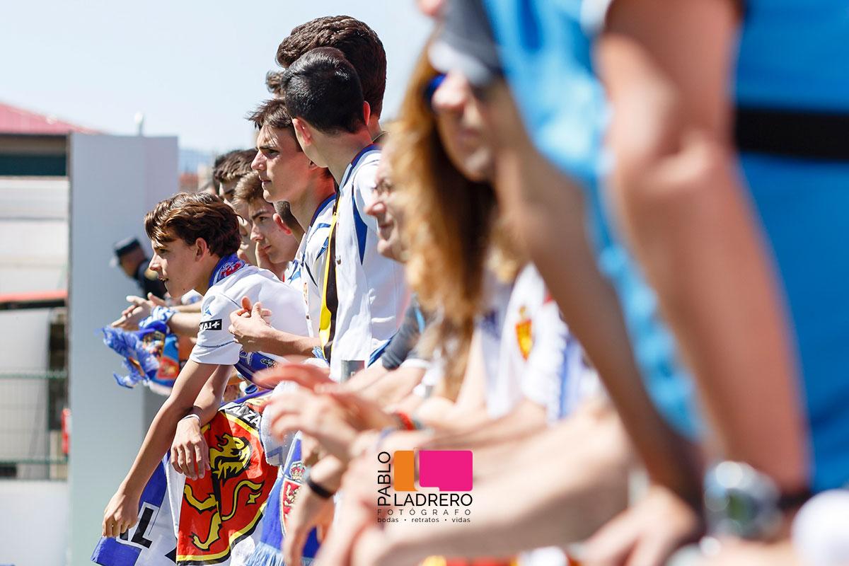 Mirandes-Zaragoza_realizada_por_el_fotografo_de_bodas_en_Burgos_y_Miranda_de_Ebro_Pablo_Ladrero_fotografo