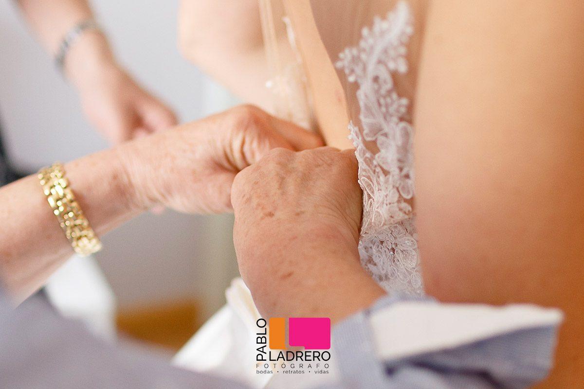 Fotografia-de-boda-en-Logroño-realizada-por-el-fotografo-de-bodas-en-Burgos-y-Miranda-de-Ebro-Pablo-Ladrero-fotografo