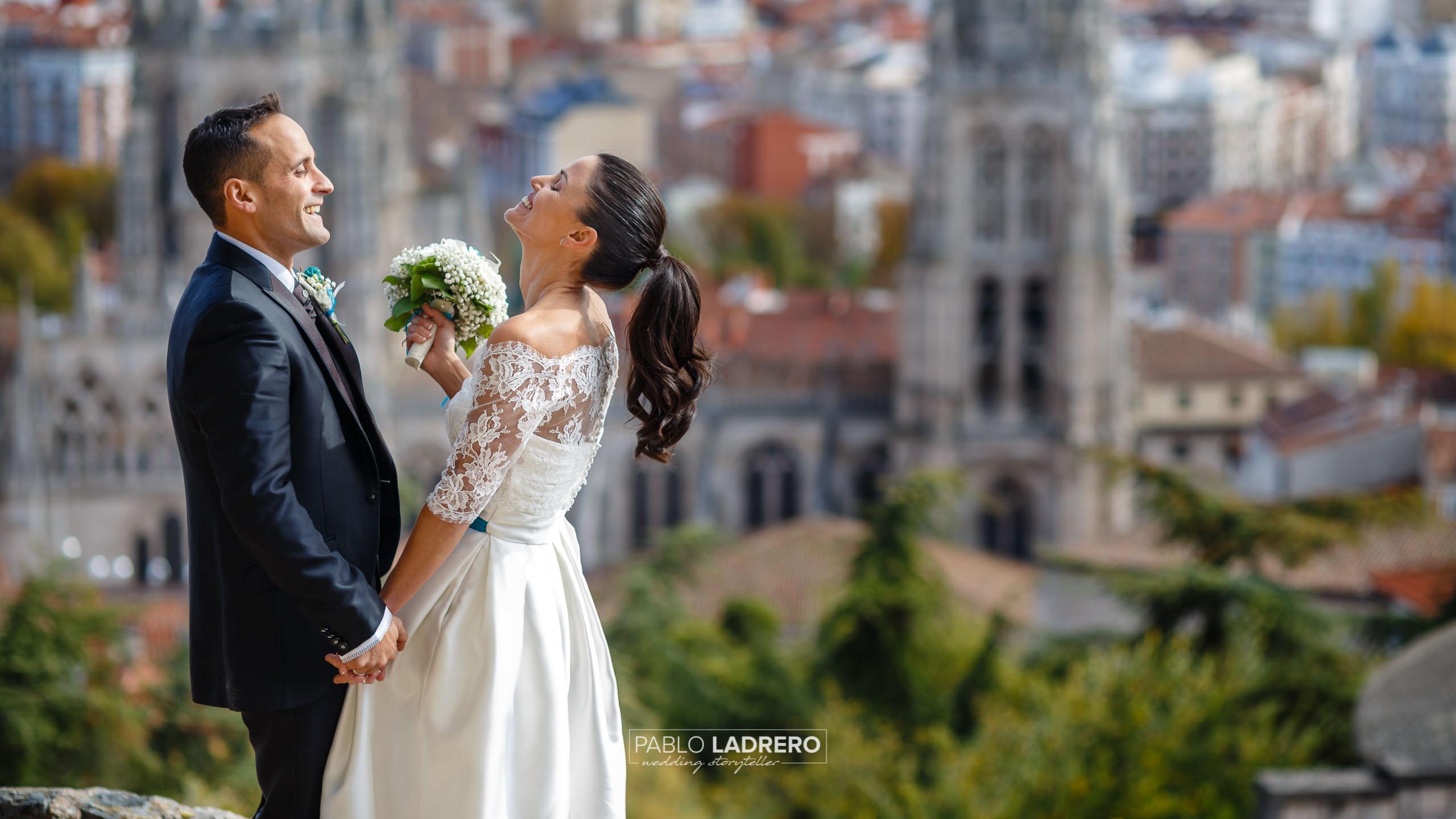 Fotografia-de-boda-en-Burgos-Miranda-de-Ebro-Pablo-ladrero-fotografo-de-bodas