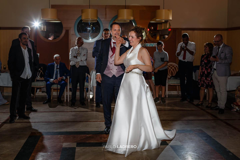 Fotografia-de-boda-en-Burgos-pablo-ladrero-fotografo-de-bodas-miranda-de-ebro-azofra-02