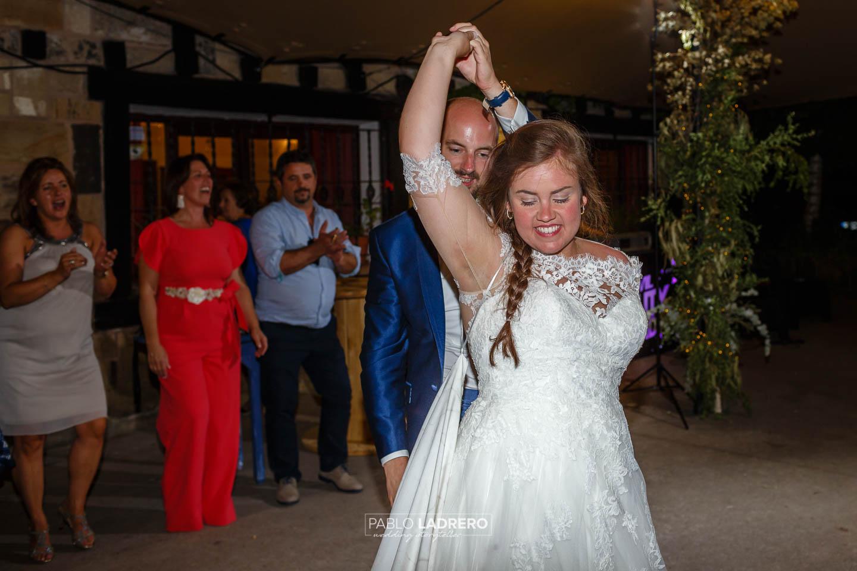 Fotografia-de-boda-en-Burgos-pablo-ladrero-fotografo-de-bodas-miranda-de-ebro-quintanar-de-la-sierra